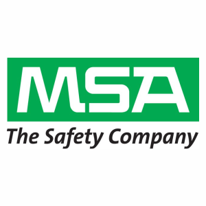 Picture for manufacturer MSA the safety company