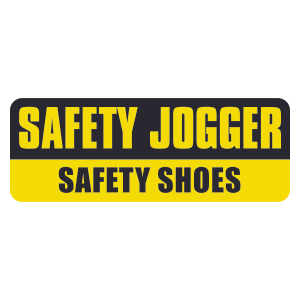 Picture for manufacturer Safety Jogger