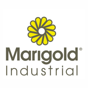 Picture for manufacturer Marigold Industrial