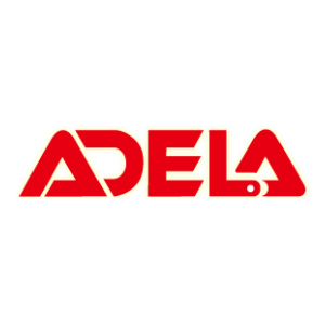 Picture for manufacturer Adela Enterprise
