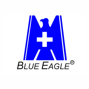 Picture for manufacturer Blue Eagle