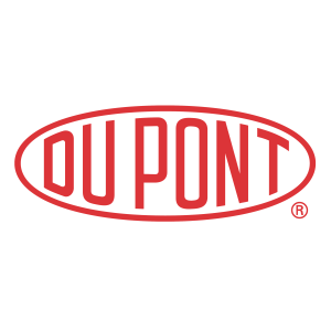 Picture for manufacturer DuPont™