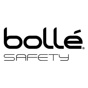 Picture for manufacturer Bolle